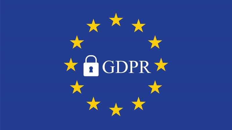 Richtlinien und Empfehlungen zur Einhaltung der Allgemeinen Datenschutzverordnung (DSGVO) für eVisitor-Benutzer