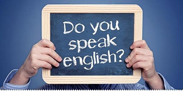 Poziv na besplatan tečaj engleskog jezika – TZ Općine Vrhovine