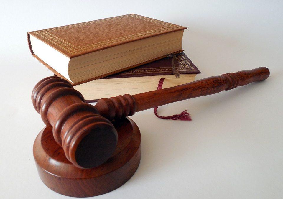 Novi zakon o državnom inspektoratu i Vodič za ugostitelje