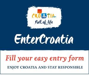 Enter Croatia informacije